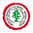 American University of BeirutMedical Center